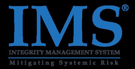 QSI IMS Logo