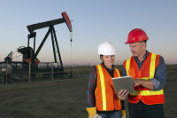 American Petroleum Institute - API Spec. Q2 Practitioner Course Picture