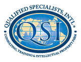 Qualified Specialists International Logo